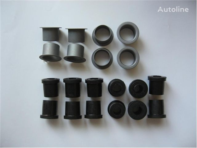 BUSHINGS AND COLLARS Mitsubishi Canter and Fuso BUSHINGS MITSUBISHI peças sobressalentes para MITSUBISHI camião