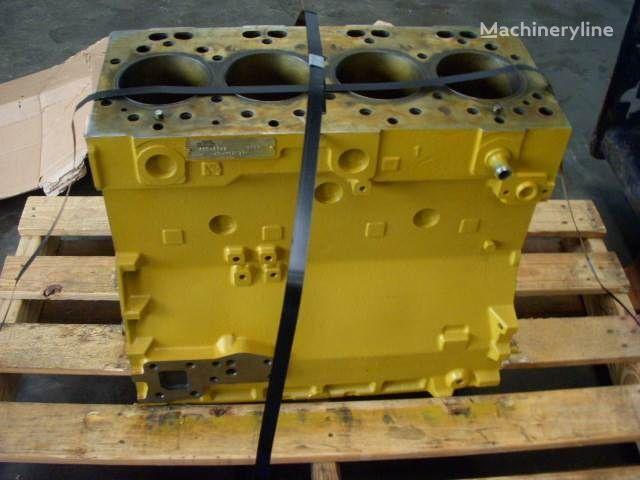 PERKINS CAT Volvo Deutz Motor / engine peças sobressalentes para PERKINS CAT Volvo Deutz Motor / engine outros equipamentos de construção
