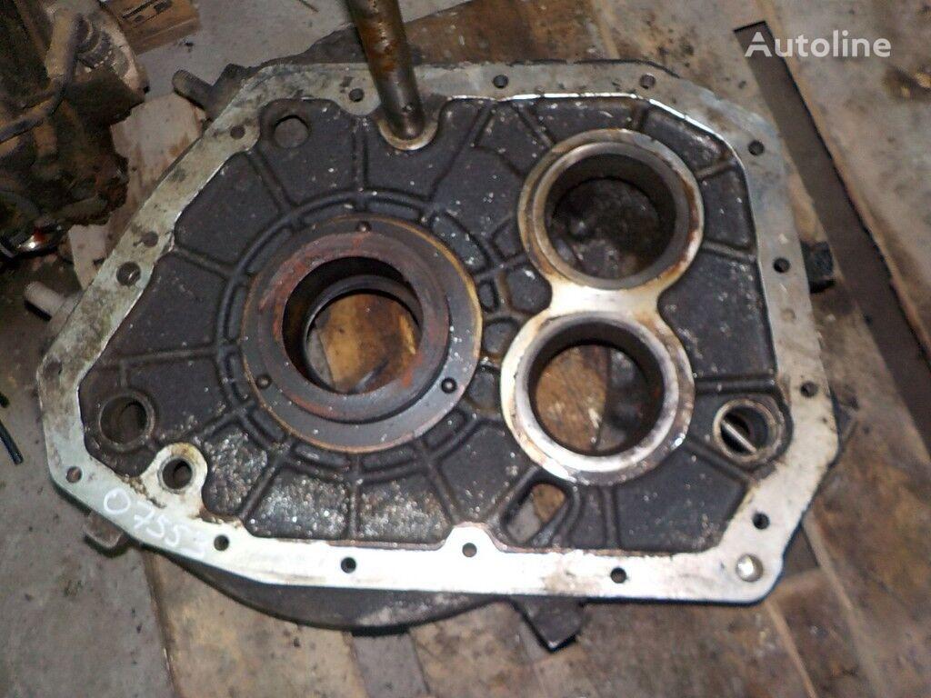Korpus KPP  RENAULT peças sobressalentes para RENAULT camião