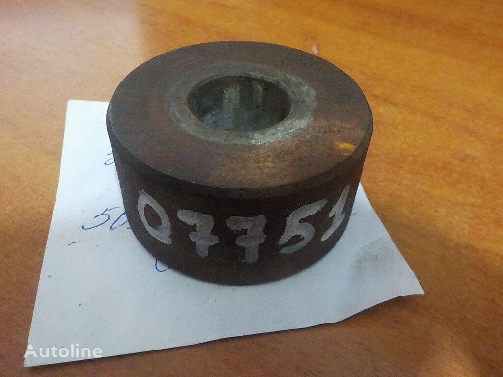Vtulka zadney ressory  RENAULT peças sobressalentes para RENAULT camião