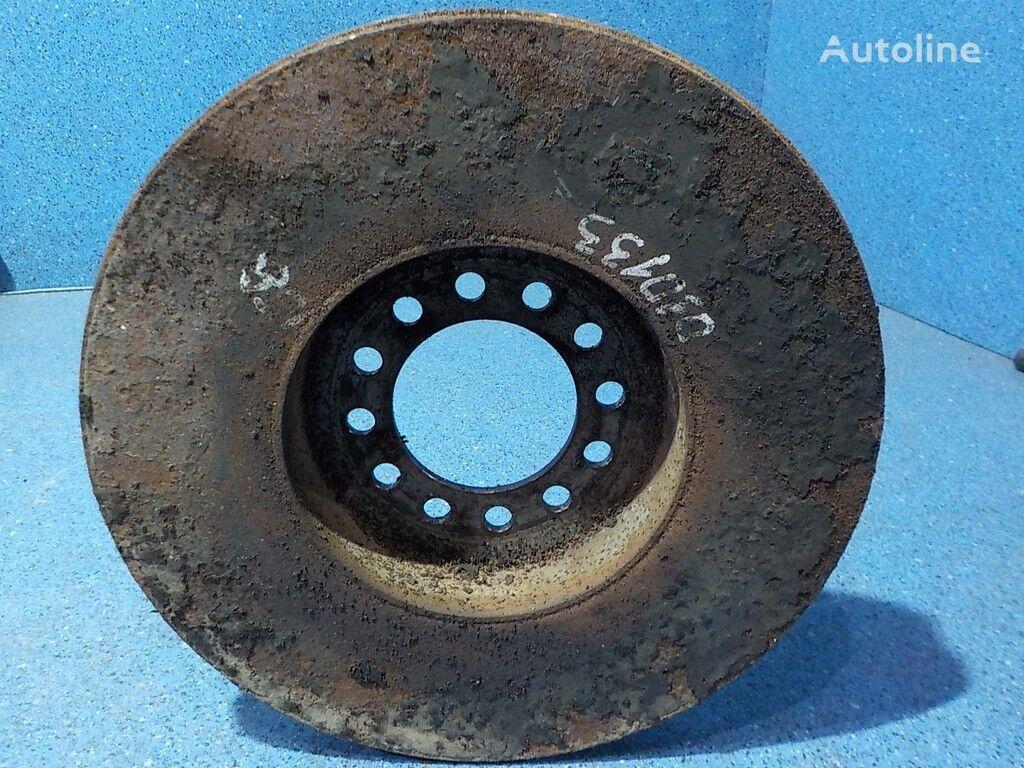 Dempfer peças sobressalentes para RENAULT camião