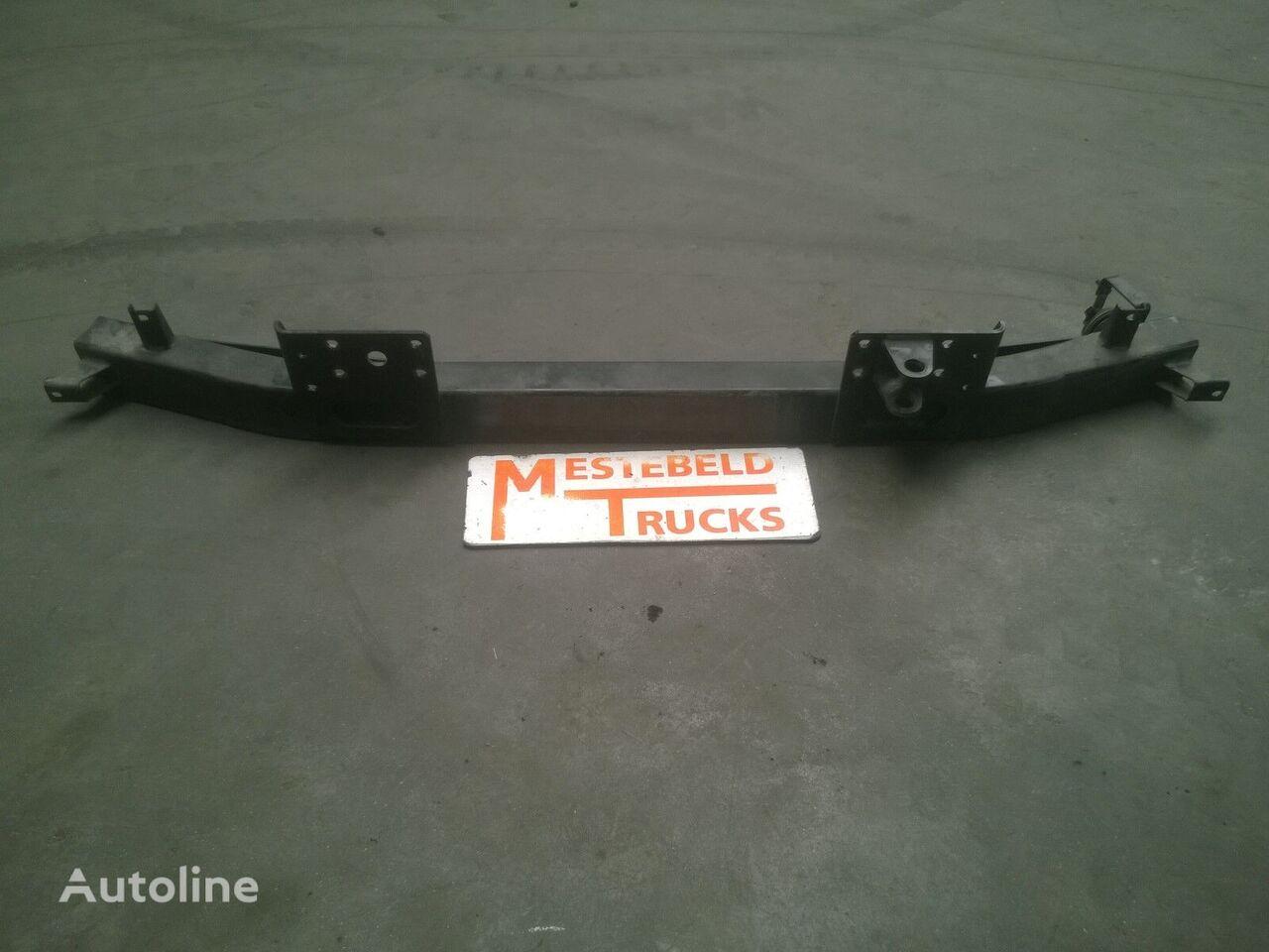 Onderrij beveiliging RENAULT peças sobressalentes para RENAULT Onderrij beveiliging camião