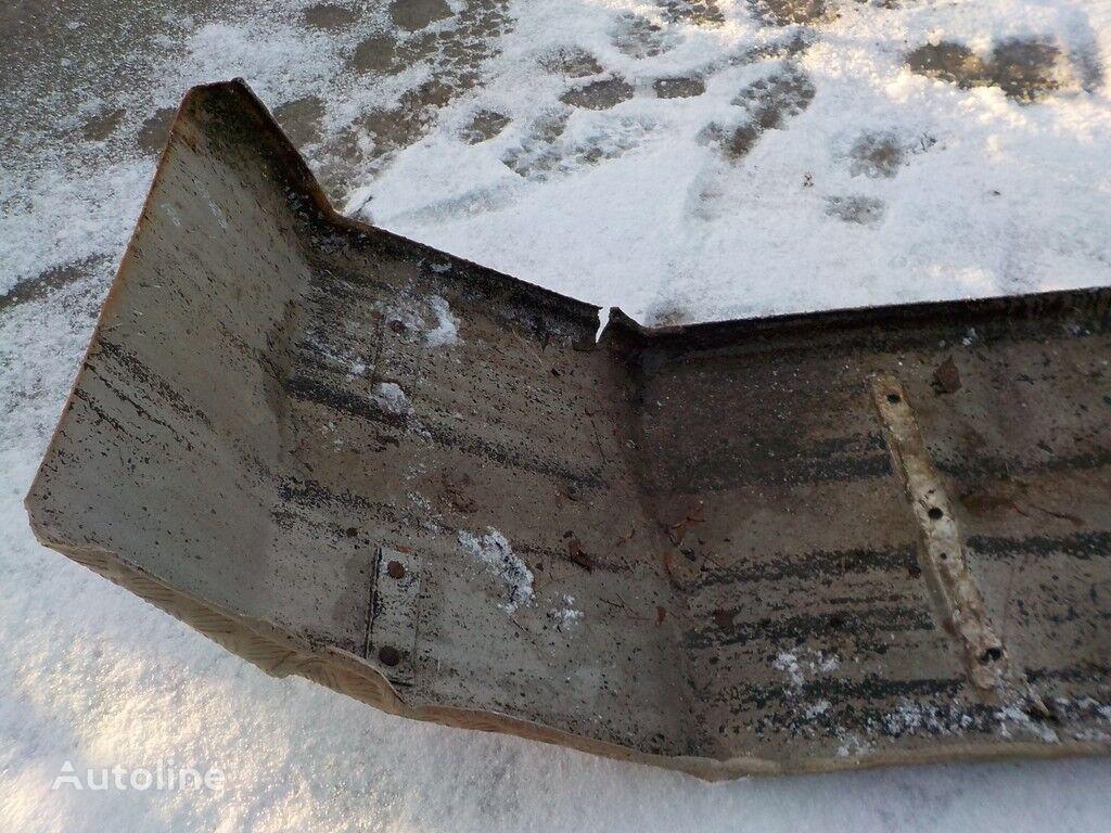 Bryzgovik peças sobressalentes para SCANIA camião
