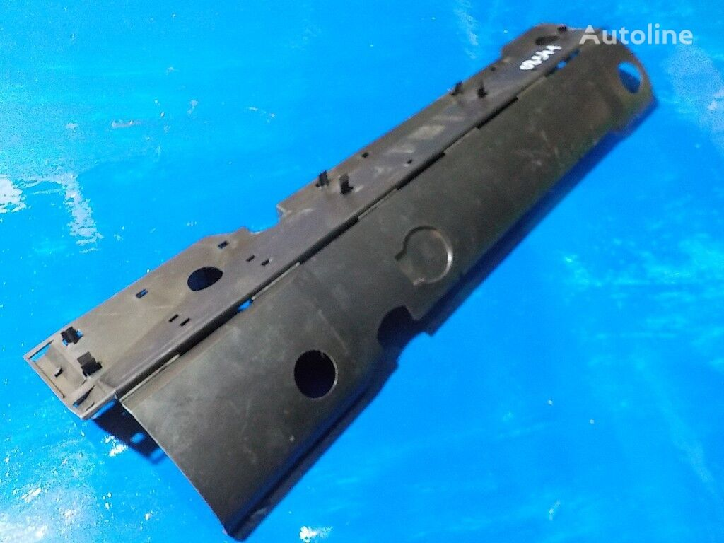 Kabeleprovod peças sobressalentes para SCANIA camião
