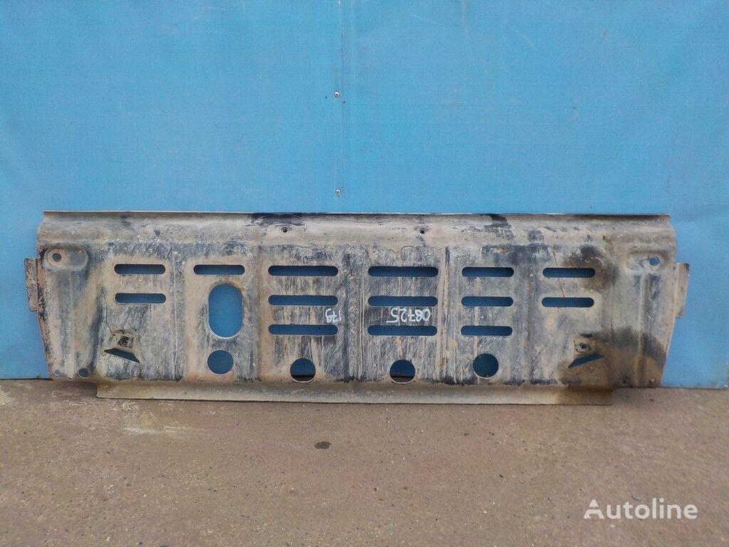 Zashchitnyy kozhuh peças sobressalentes para SCANIA camião