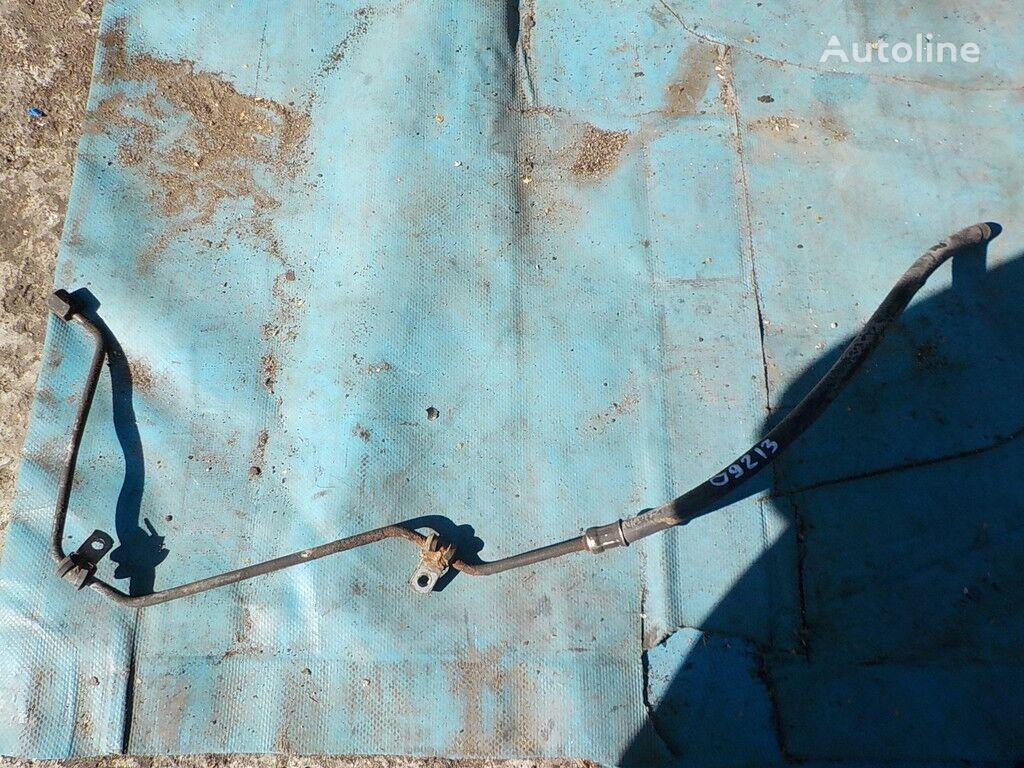 Trubka turbiny peças sobressalentes para SCANIA camião