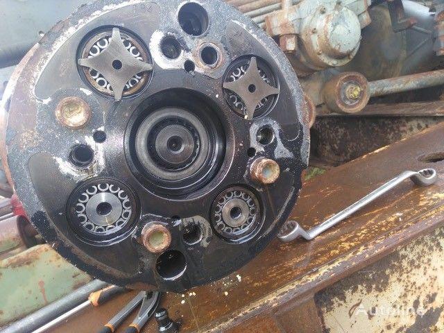 peças sobressalentes /Redução aos Cubos SCANIA /113 HUB REDUCTION RP830/831 para camião