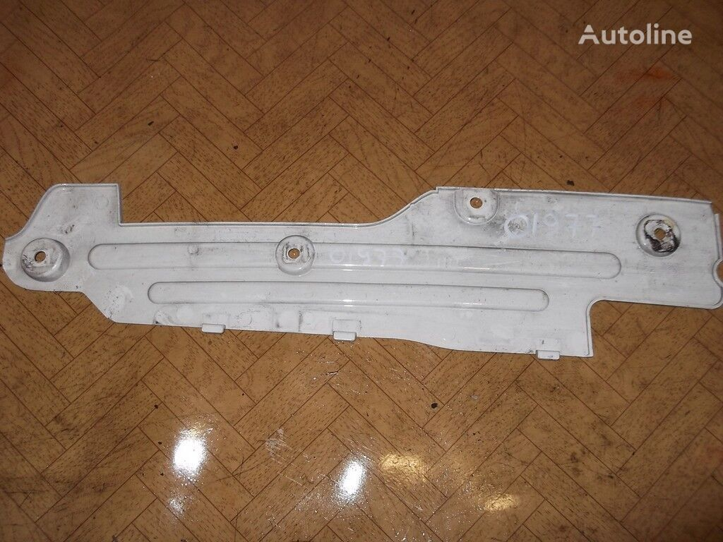 Zakryvayushchaya panel peças sobressalentes para VOLVO camião