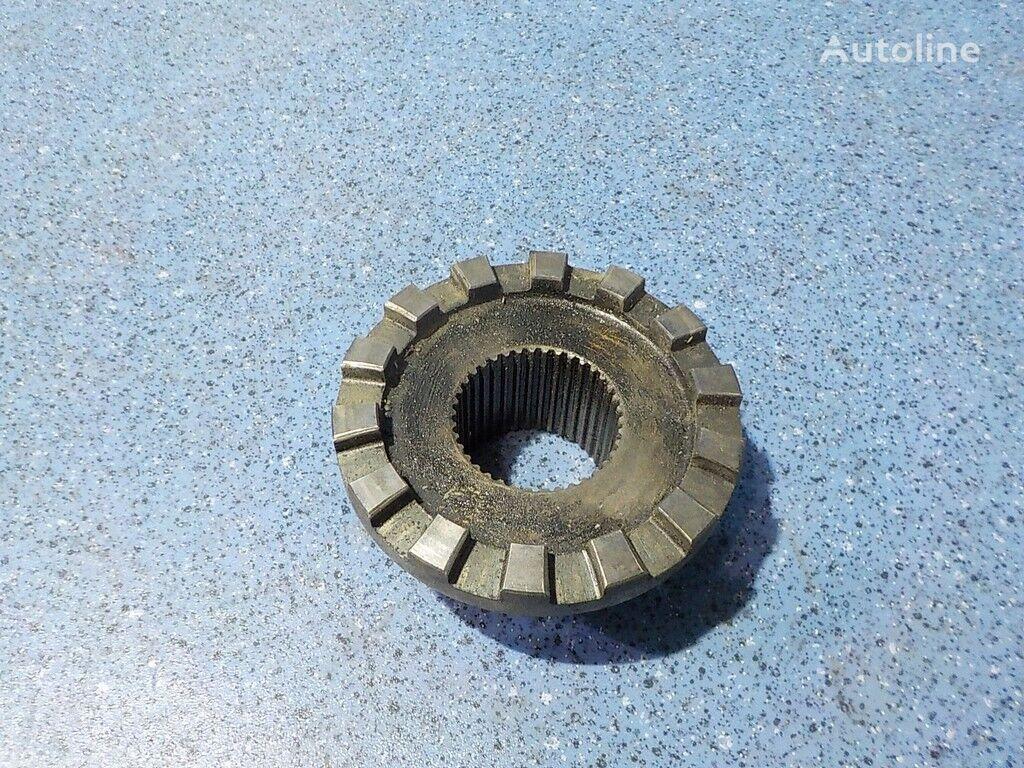 Sceplenie differenciala  VOLVO peças sobressalentes para VOLVO camião