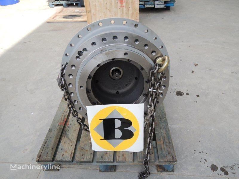Final drive EC700B and EC700C peças sobressalentes para VOLVO EC 700B and 700C escavadora