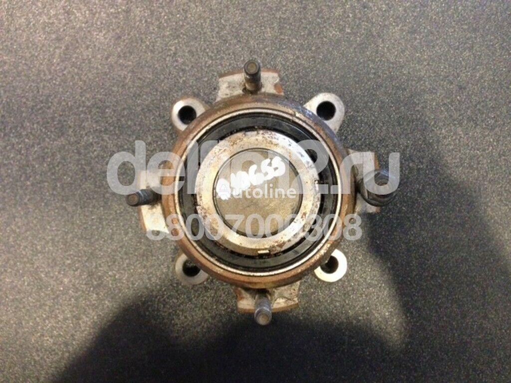 Stupica ventilyatora Volvo peças sobressalentes para camião
