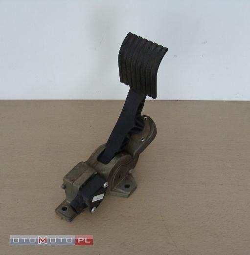 DAF pedal de acelerador para DAF Xf 105 camião tractor