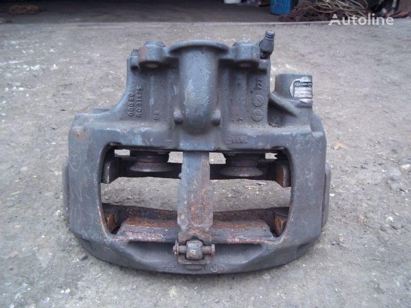 pinça de travão para MERCEDES-BENZ Actros, Axor camião tractor