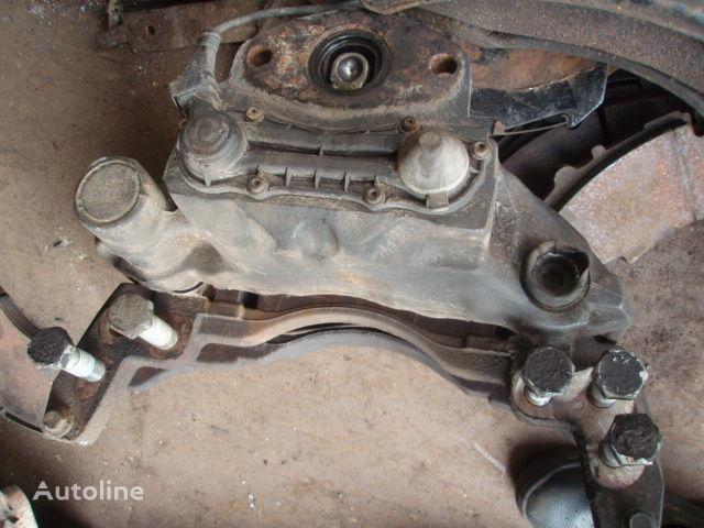 pinça de travão para SCANIA camião tractor