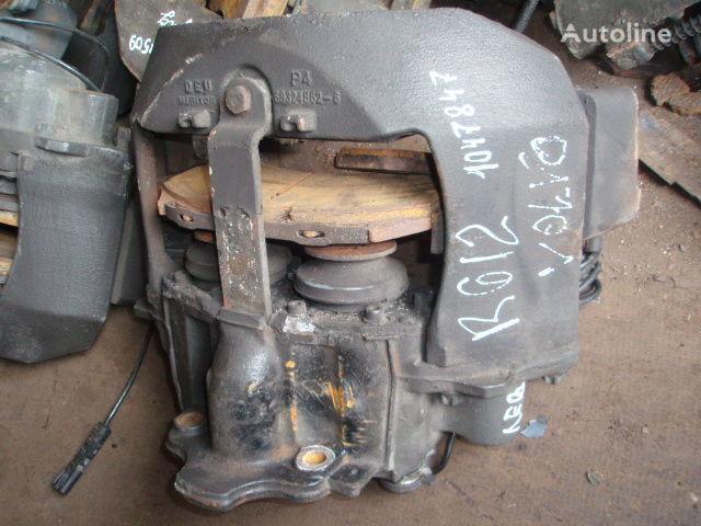 VOLVO pinça de travão para VOLVO FH13 camião tractor