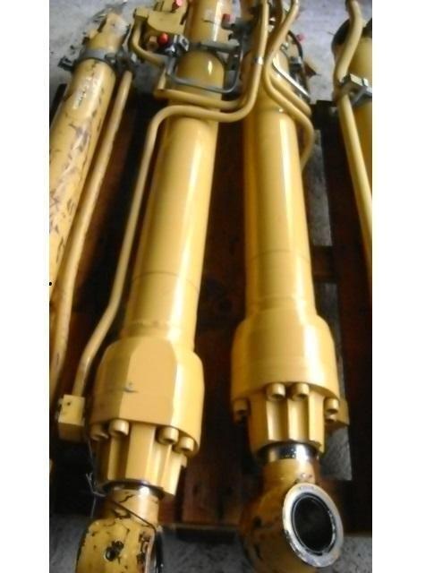 pistão para CATERPILLAR 315C escavadora
