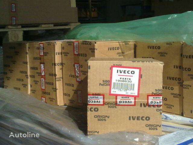 IVECO pistão para IVECO 330.36H camião