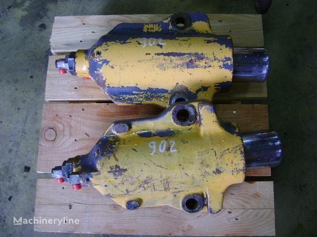 LIEBHERR pistão para LIEBHERR 902 escavadora