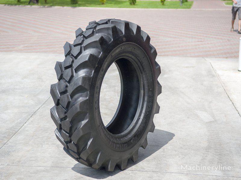 JCB pneu para JCB 535-140, 535-125 empilhador novo