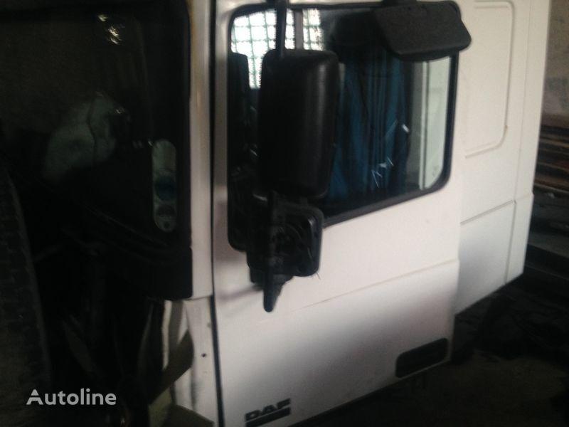 porta para DAF XF 95 camião tractor