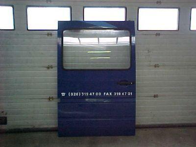 porta para MERCEDES-BENZ Zijdeur sprinter camião tractor