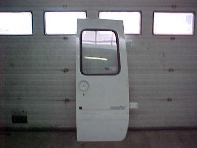 RENAULT porta para RENAULT Deur rechts Renault Master camião tractor nova