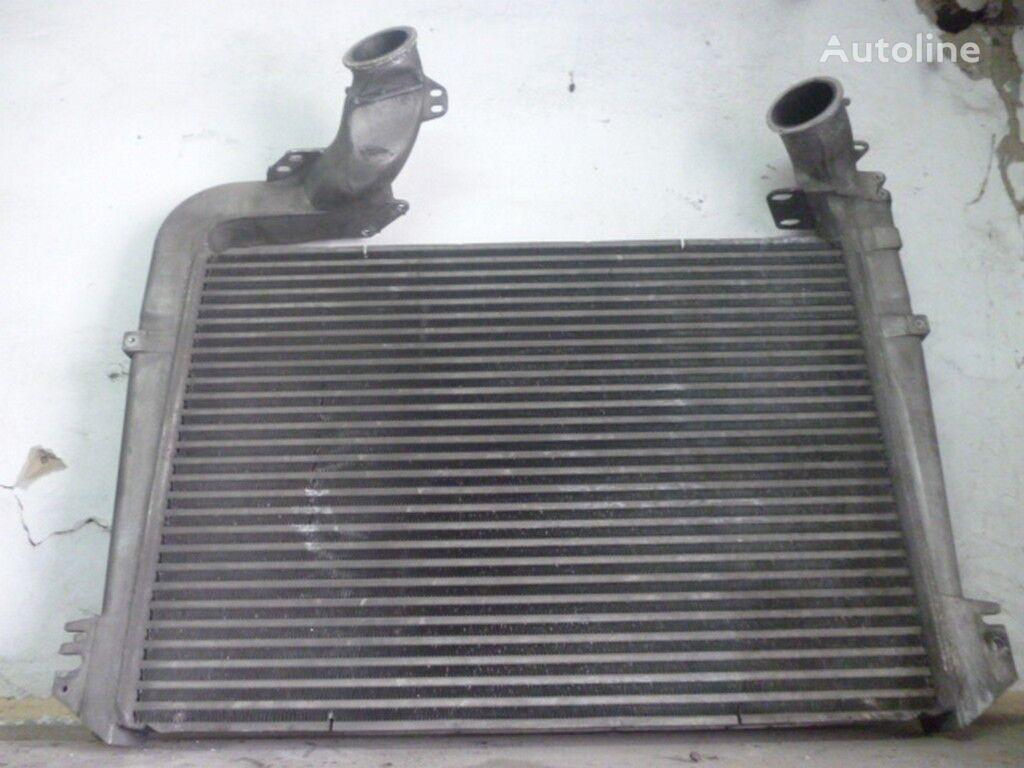 (828*792*66) Scania radiador de água para camião