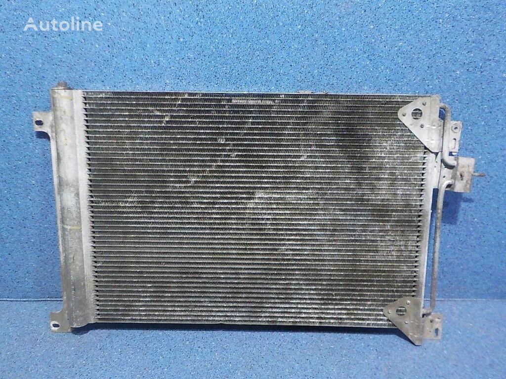 IVECO radiador de água para IVECO camião