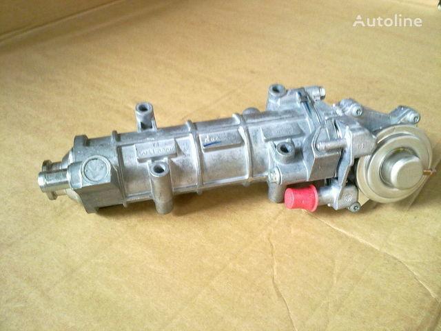IVECO radiador de água para IVECO DAILY camião