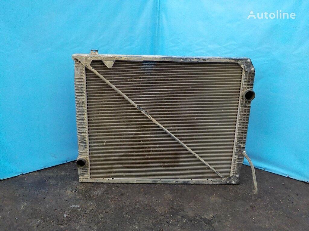 Radiator  (952*810*40) radiador de água para MERCEDES-BENZ camião