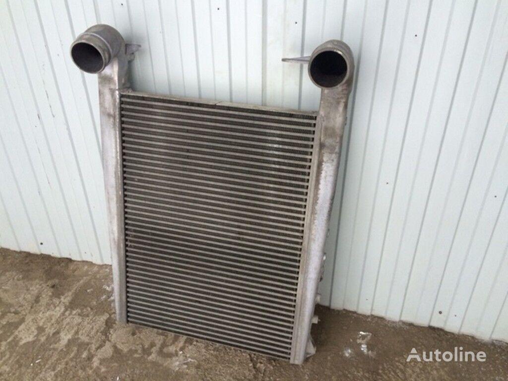 Interkuler Renault radiador de água para camião