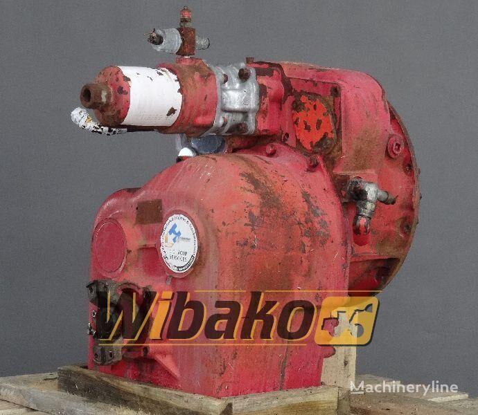Gearbox/Transmission Clark 135HR28213/4 redutor para 135HR28213/4 escavadora