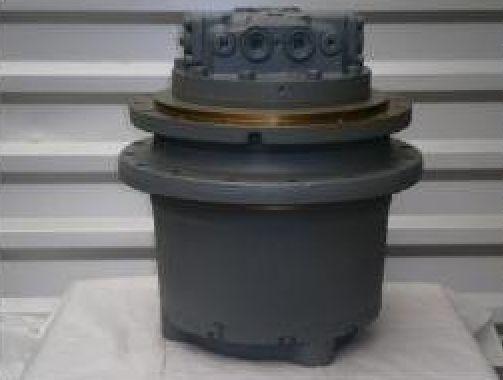 JCB bortovoy v sbore redutor para JCB 160 LC escavadora