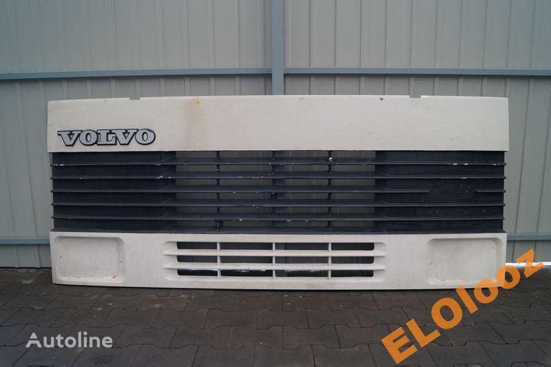 revestimento para VOLVO MASKA ATRAPA GRILL VOLVO FL 7 FL 10 1594405 camião