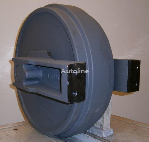 Idler - Leitrad - Koło Napinające roda de guia para CATERPILLAR 315 escavadora