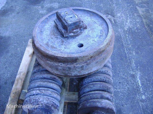 FIAT-HITACHI roda de guia para FIAT-HITACHI escavadora