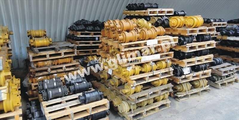 CATERPILLAR rolo de apoio para CATERPILLAR D8N , 583 equipamento de construção novo