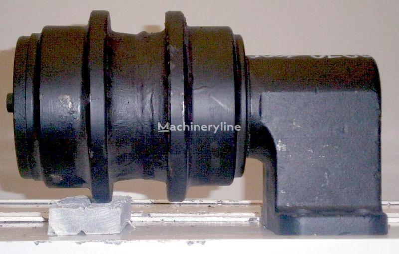 rolo de apoio para DAEWOO S 220 escavadora