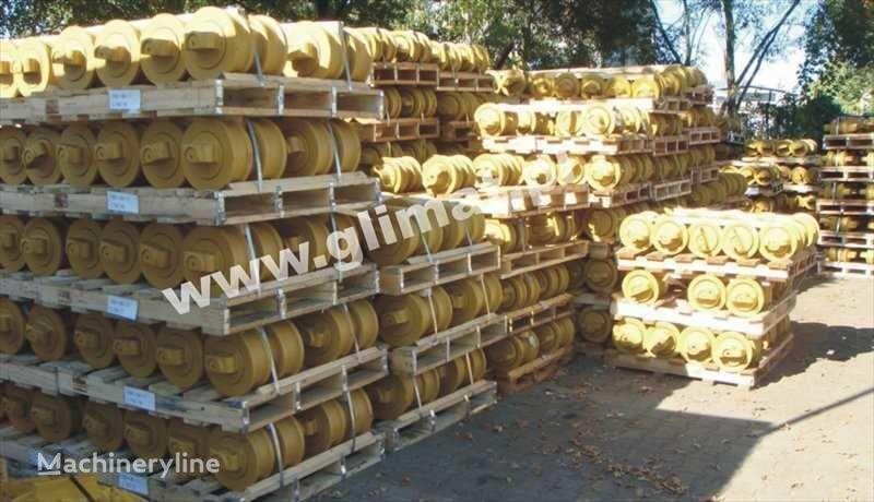 rolo de apoio para DAEWOO-SOLAR 280LC DAEWOO-SOLAR equipamento de construção novo