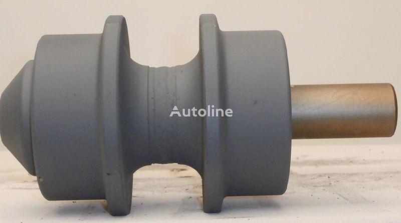 DCF Top roller - Tragrolle - Rolka podtrzymująca rolo superior para KOMATSU PC210-8 escavadora