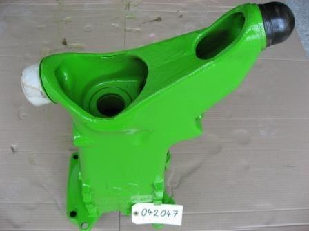 MERLO semi-eixo para MERLO carregadeira de rodas