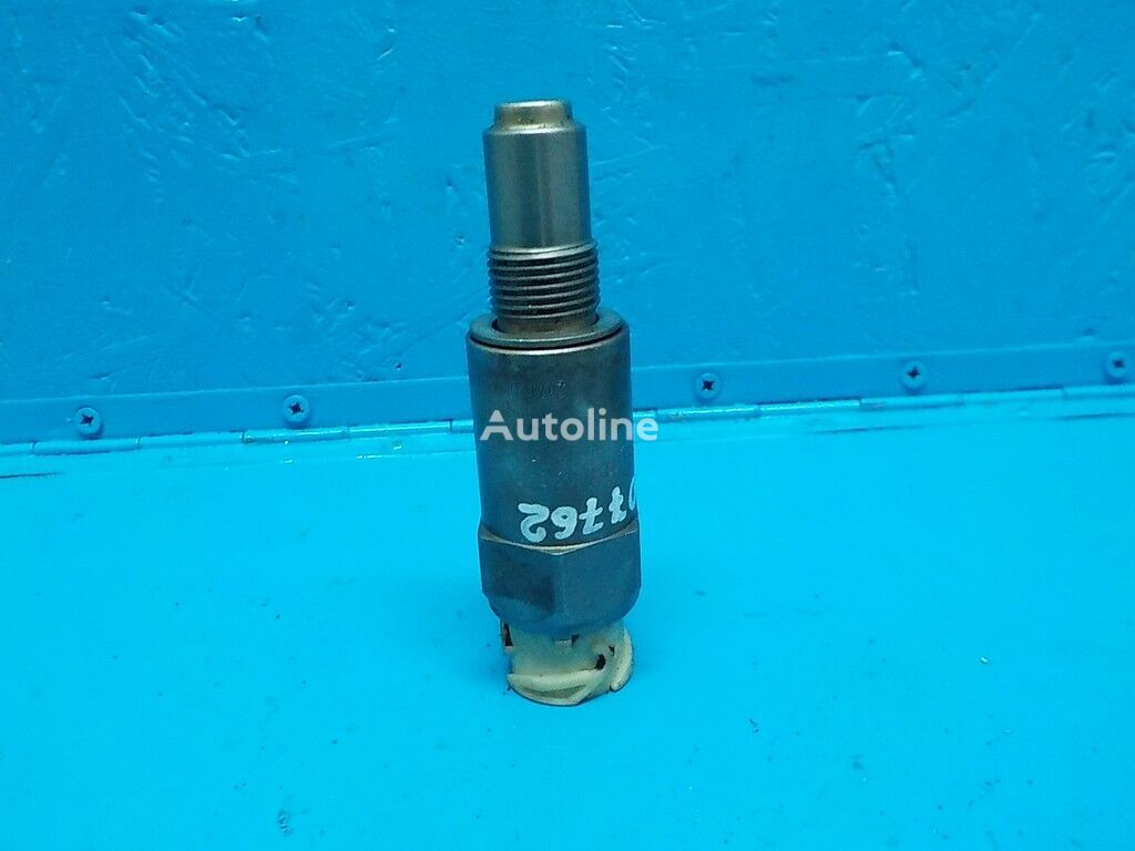 temperatury sensor para DAF camião