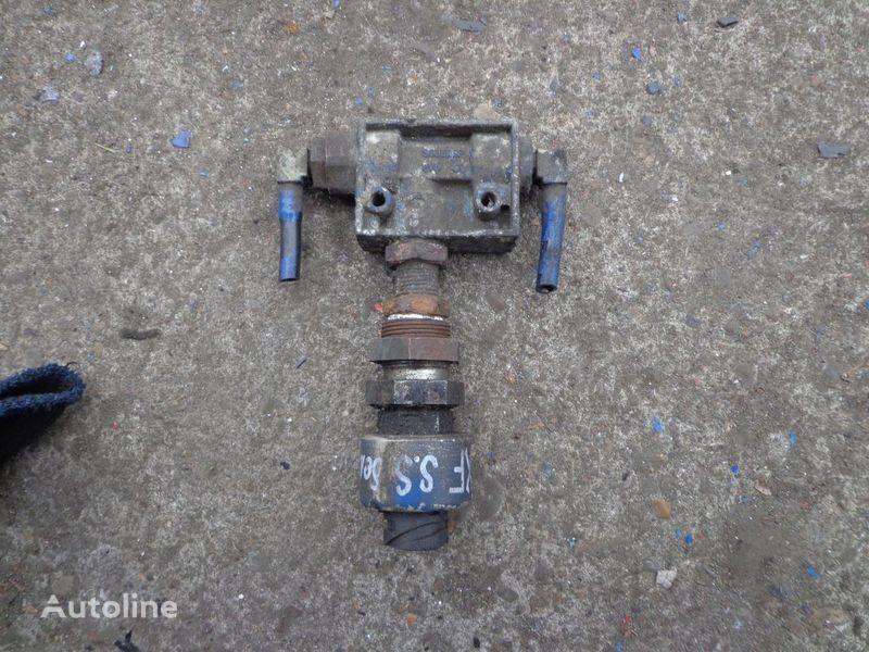 Wabco sensor para DAF XF camião tractor