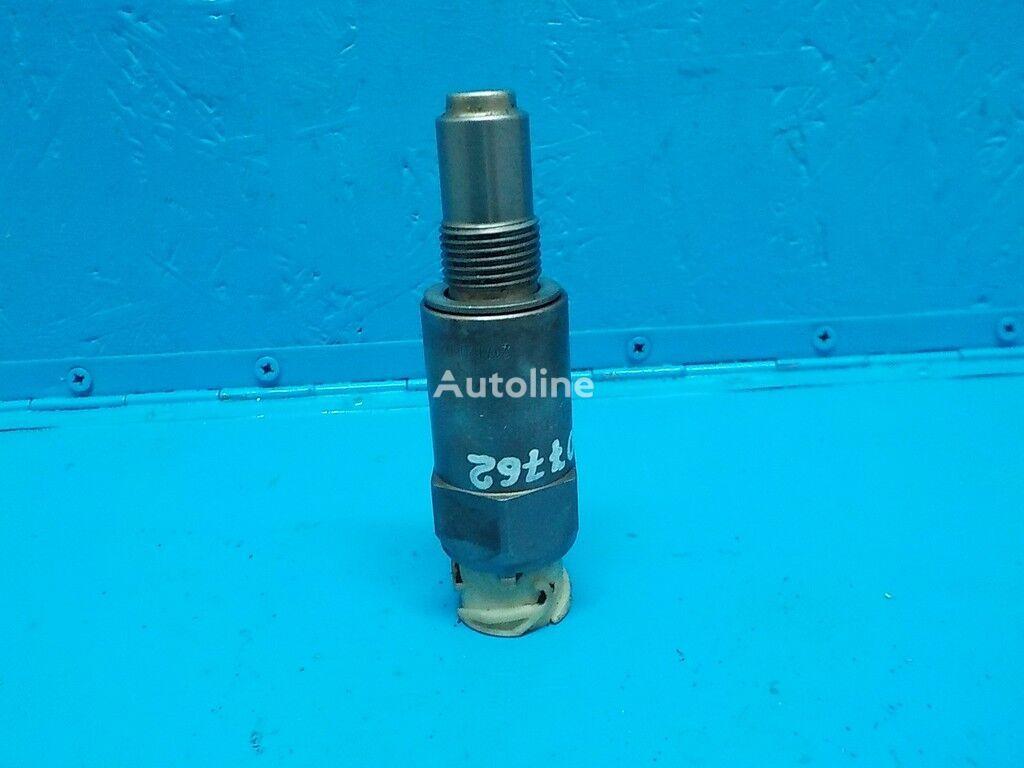 DAF temperatury sensor para DAF camião