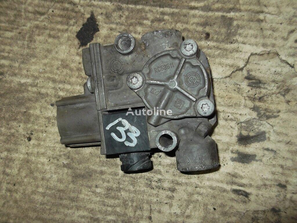 ABS sensor para camião