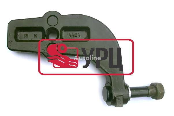 kronshteyny amortizatora suspensão de lâminas para DAF 75-95 camião nova