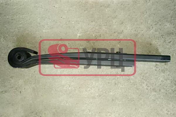 SCANIA suspensão de lâminas para SCANIA camião tractor