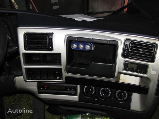 tacógrafo para RENAULT MAGNUM camião tractor