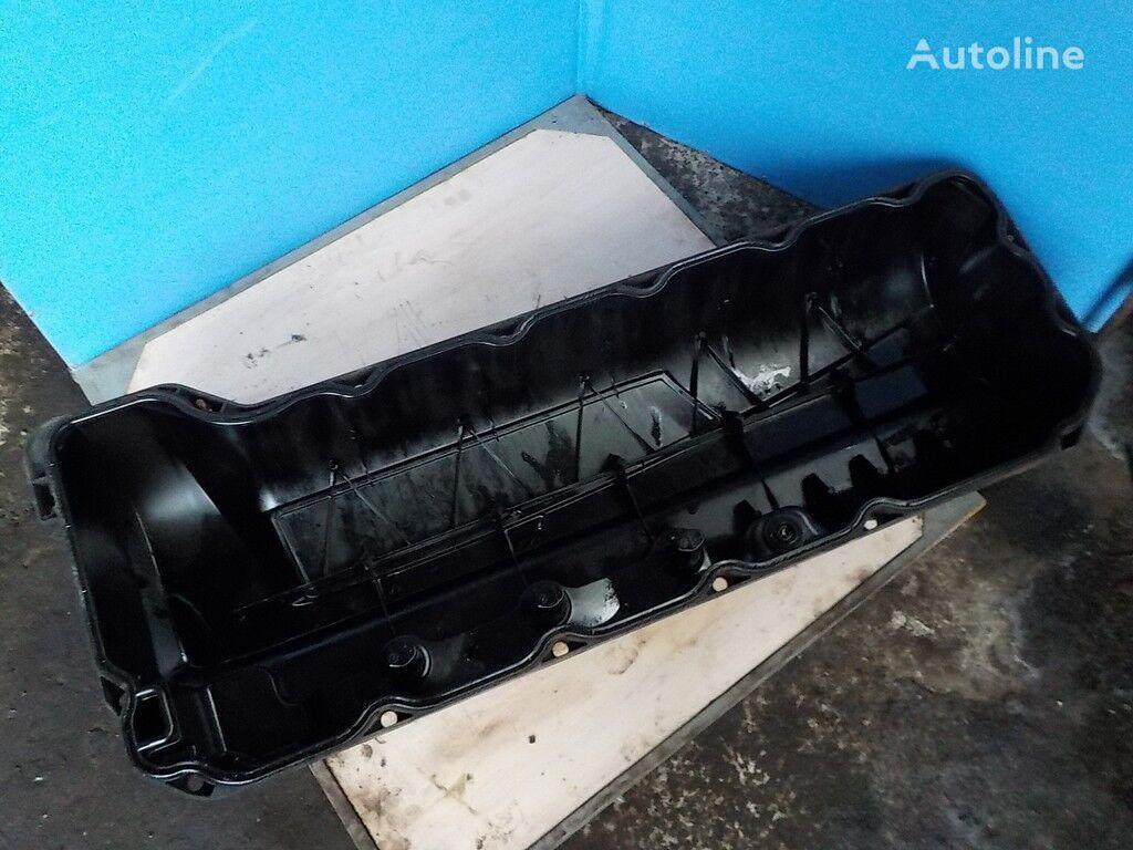 tampa de válvulas para RENAULT camião