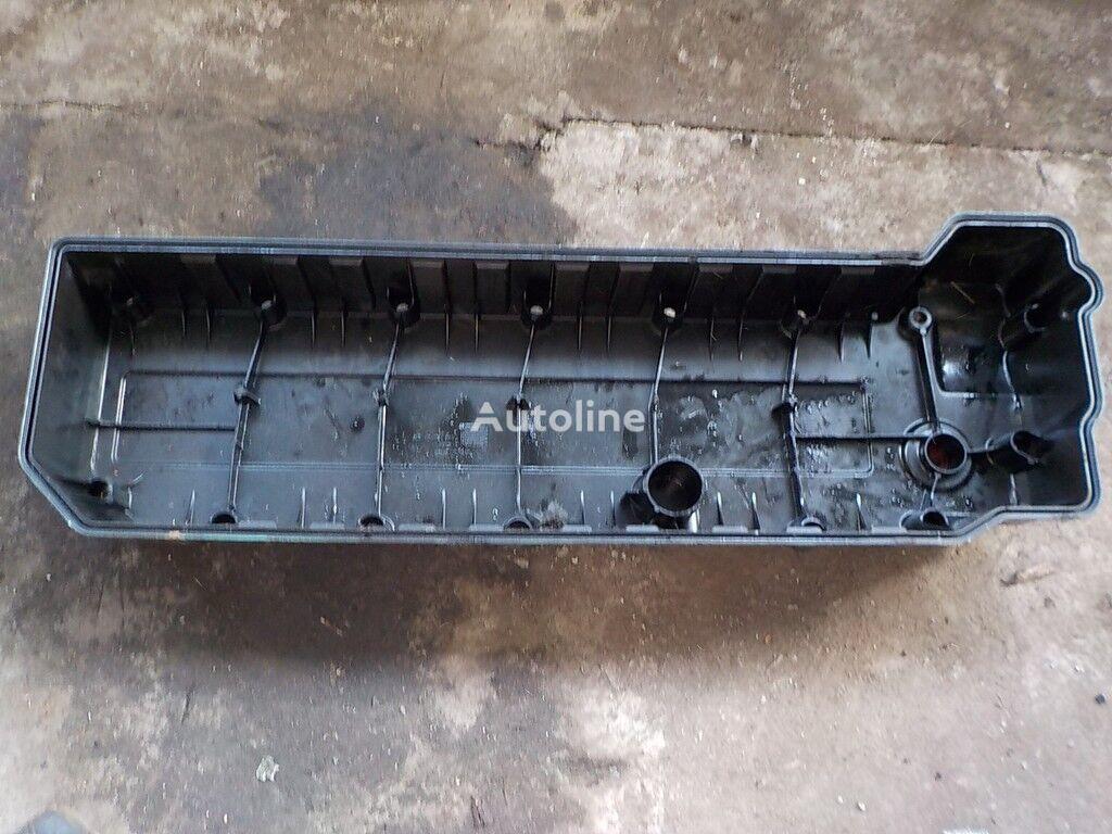 VOLVO tampa de válvulas para VOLVO camião